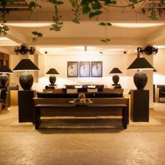 Отель Club Villa фото 2