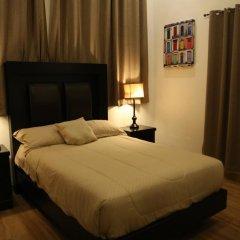 Hotel Raffaello 3* Стандартный номер с различными типами кроватей фото 7