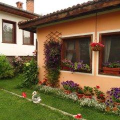 Отель Bobi Guest House Болгария, Копривштица - отзывы, цены и фото номеров - забронировать отель Bobi Guest House онлайн с домашними животными