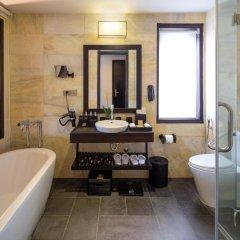 Отель Amiana Resort and Villas 5* Номер Делюкс фото 5