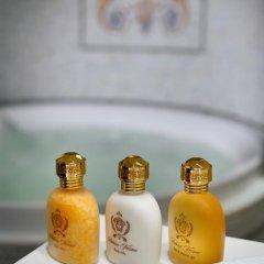 Отель Palazzo Versace Dubai 5* Номер Премьер с двуспальной кроватью фото 5