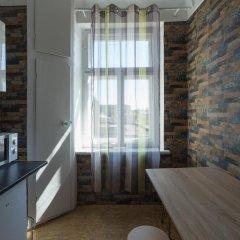 Отель Just Like Home Стандартный номер с различными типами кроватей фото 3