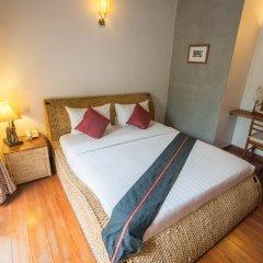 Отель Casa Villa Independence 3* Апартаменты с 2 отдельными кроватями фото 16