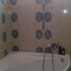 Отель Casa Vacanze Corso Umberto Таормина ванная фото 2