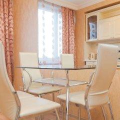Апартаменты Apartments at Arbat Area в номере фото 2