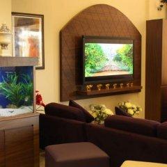 Hotel Akyildiz спа фото 2