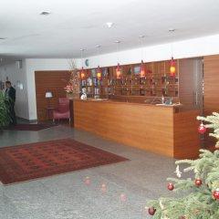 Hotel Cevedale Стельвио интерьер отеля фото 2