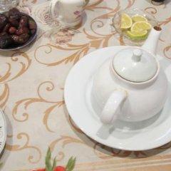 Azeri Hotel питание фото 3