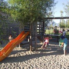 Отель Lake Shkodra Resort детские мероприятия фото 2