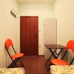 Гостиница Myasnitskaya 41 комната для гостей фото 2