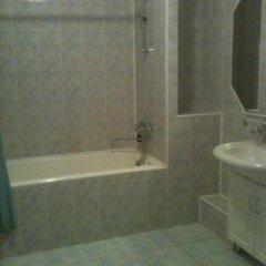 Гостиница Севастополь Классик 3* Полулюкс с различными типами кроватей фото 4
