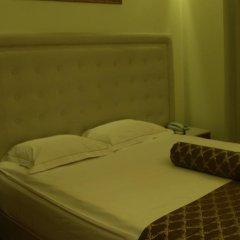 Galata Palace Hotel 2* Стандартный номер с различными типами кроватей фото 7