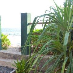 Отель Beach Arthur Guest Стандартный номер с различными типами кроватей фото 14