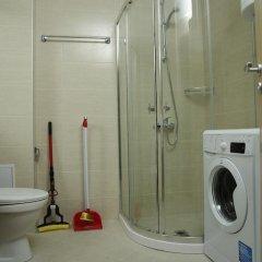 Отель Harmony Suites III Солнечный берег ванная