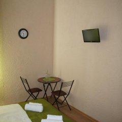 Гостиница Невский 140 3* Улучшенный номер с различными типами кроватей фото 29