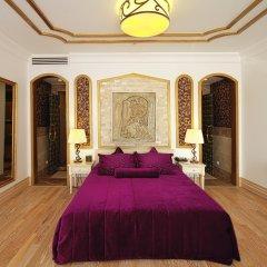 Sianji Well-Being Resort 5* Люкс с различными типами кроватей фото 3