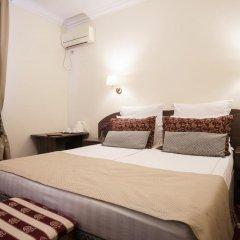 Отель Вилла Дежа Вю 2* Улучшенный номер фото 20