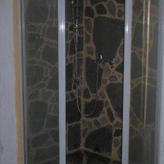 Отель To Valsamo Стандартный номер с различными типами кроватей фото 6