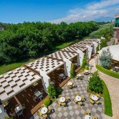 Отель Luani A Hotel Албания, Шенджин - отзывы, цены и фото номеров - забронировать отель Luani A Hotel онлайн фото 2