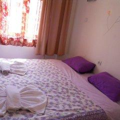 Prokopi Hotel Стандартный номер с двуспальной кроватью фото 5