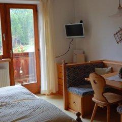 Отель Sesvennahof Горнолыжный курорт Ортлер детские мероприятия