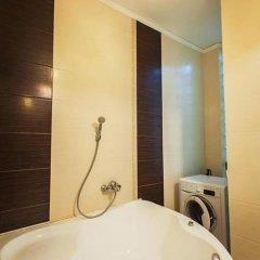 Отель Admiral Харьков ванная фото 2
