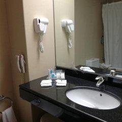 Hotel Azoris Royal Garden 4* Представительский номер фото 7