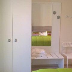 Отель Il Fabbro Ferraio Альтамура удобства в номере