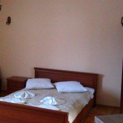 Гостиница Zoriana комната для гостей фото 4