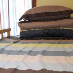 Number 3-1 Youth Hostel Chengdu Кровать в мужском общем номере с двухъярусной кроватью фото 2