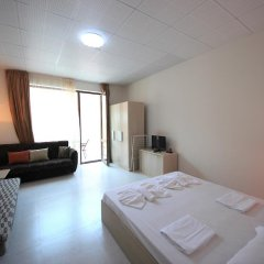 Апартаменты Menada Tarsis Apartments Студия фото 38