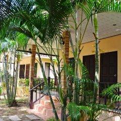 Отель Lanta Naraya Resort Ланта