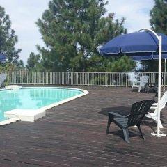 Отель Residence Aito бассейн фото 3