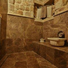 Acropolis Cave Suite 4* Стандартный номер с различными типами кроватей фото 16