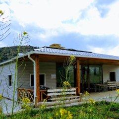 Отель Eco Lodge in the Caucasus Wildlife Refuge Армения, Лусарат - отзывы, цены и фото номеров - забронировать отель Eco Lodge in the Caucasus Wildlife Refuge онлайн фото 9
