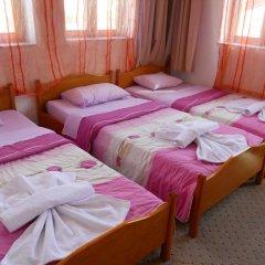Prokopi Hotel Стандартный номер с различными типами кроватей фото 5