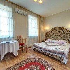 Гостиница Александрия 3* Номер Комфорт с разными типами кроватей фото 10