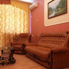 Отель Private Residence Osobnyak 3* Люкс повышенной комфортности