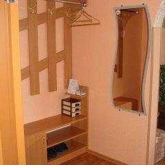 Гостиница Cozy OneBedroom Falt with WiFi удобства в номере