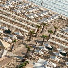 Отель Mon Cheri Италия, Риччоне - отзывы, цены и фото номеров - забронировать отель Mon Cheri онлайн
