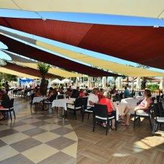 Annabella Diamond Hotel & Spa Турция, Аланья - отзывы, цены и фото номеров - забронировать отель Annabella Diamond Hotel & Spa - All Inclusive онлайн питание фото 3