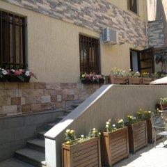 Отель Askhouse Ереван фото 2