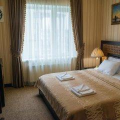 Гостиница Сапсан комната для гостей фото 17