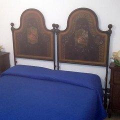 Отель Crispi 10 Италия, Флорида - отзывы, цены и фото номеров - забронировать отель Crispi 10 онлайн комната для гостей