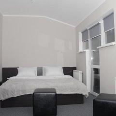 Hotel Dolynskiy комната для гостей фото 3