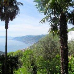 Отель H2.0 Portofino Италия, Камогли - отзывы, цены и фото номеров - забронировать отель H2.0 Portofino онлайн