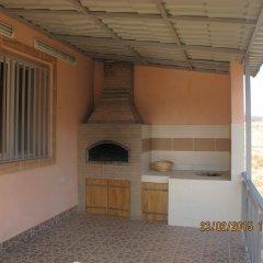 Отель Holiday Home Kanyon Стандартный номер фото 5