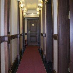 Golden Pen Hotel интерьер отеля фото 2