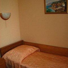 Гостиница Гостиный дом 3* Стандартный номер с разными типами кроватей фото 8