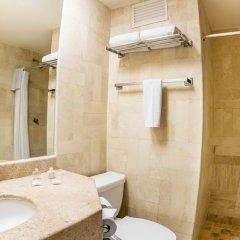 Hotel Fenix 3* Стандартный номер с различными типами кроватей фото 5